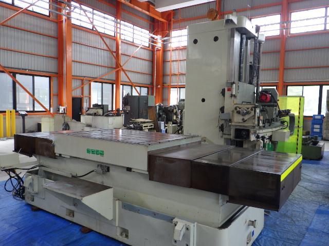 MIROKU   ミロク機械 MHG-1200
