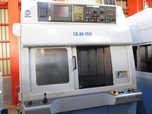 EGURO   エグロ ULM-100