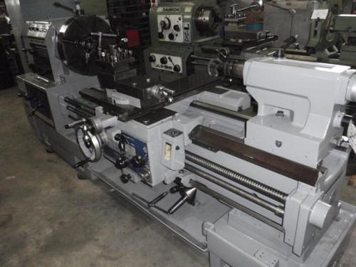 9尺旋盤 HOWA SANGYO   豊和産業 ST-1500G