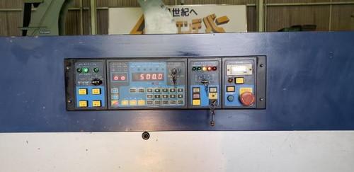 3.1mメカシャーリング AAA   相澤鐵工所 ADH-631