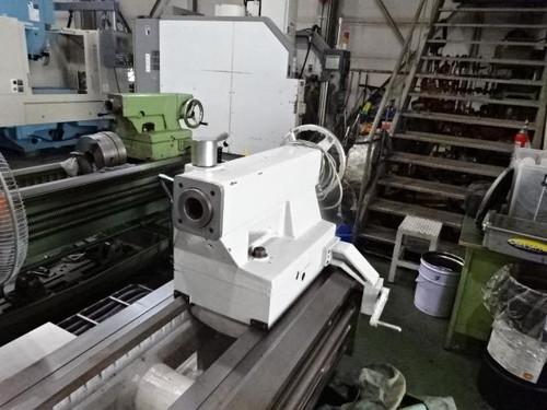 9尺旋盤 TAKISAWA   滝澤鉄工所 TAL-850*1500