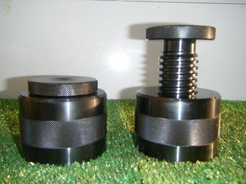 プレス金型取付用ジャッキ MEISE   メイセー機械