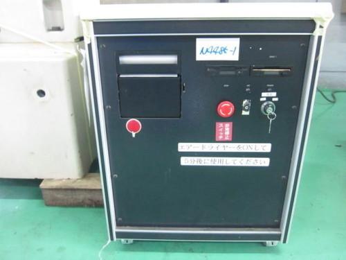 真円度測定器 TOKYO SEIMITSU   東京精密 RONDCOM 70B-550