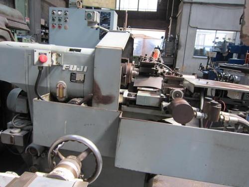 単能盤 FUJI   富士機械製造 FS