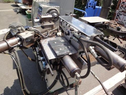 単能盤 FUJI   富士機械製造 SMD