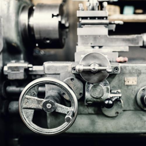 中古工作機械の探し方